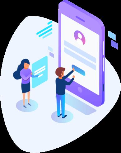aplikasi sekolah pembuatan website sekolah online