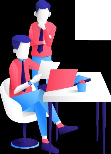 aplikasi sekolah e-learning online